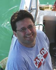Alvin Kurash