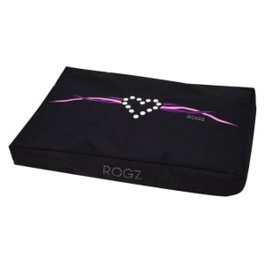 Beds-Podz-Flat-Pod-FPL17-Purplechrome