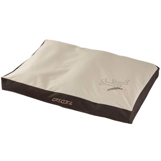 Beds-Podz-Flat-Pod-FPL19-Bronzebone