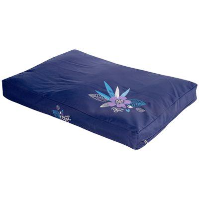 Beds-Podz-Flat-Pod-FPL-CG-PurpleForest