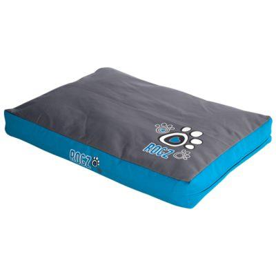 Beds-Podz-Flat-Pod-FPL-CH-TurquoisePaw