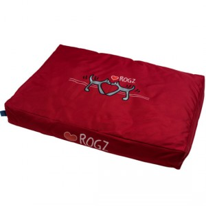 Beds-Podz-Flat-Pod-FPL25-Red-Heart