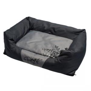 Beds-Podz-Spice-Pod-PPM24-Silver-Gecko