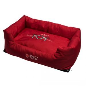 Beds-Podz-Spice-Pod-PPM25-Red-Heart