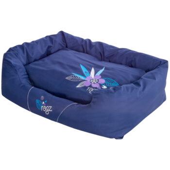 Beds-Podz-Spice-Pod-PPMCH-PurpleForest