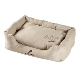 Beds-Podz-Spice-Pod-PPM19-Bronzebone