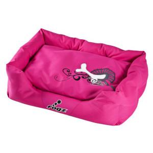 Beds-Podz-Spice-Pod-PPM20-Pinkbone