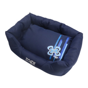 Beds-Podz-Spice-Pod-PPM21-Indigobones