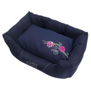 Beds-Podz-Spice-Pod-PPM22-Denimrose
