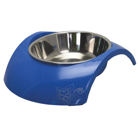 Bowls-Luna-BOWL-B-Blue