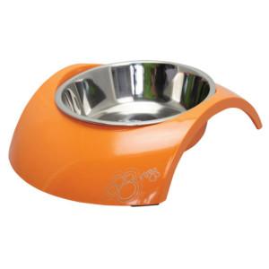 Bowls-Luna-BOWL-D-Orange