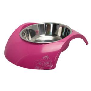 Bowls-Luna-BOWL-K-Pink