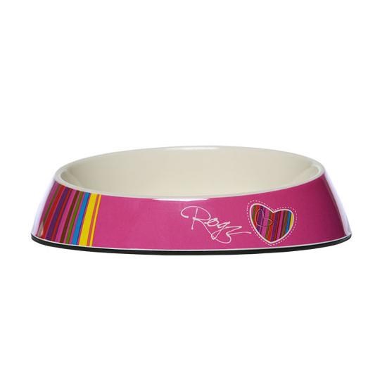 Bowls-Fishbowl-CBOWL-H-Pink-Candy-Stripe2