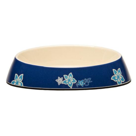 Bowls-Fishbowl-CBOWL-B-Blue-Floral
