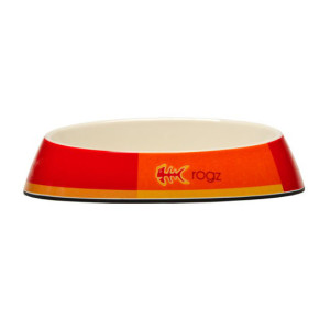 Bowls-Fishcake-CBOWL-D-Tango-Fishbone