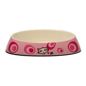 Bowls-Fishcake-CBOWL-K-Pink-Floral
