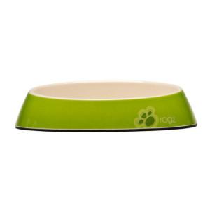 Bowls-Fishcake-CBOWL-L-Lime-Paw