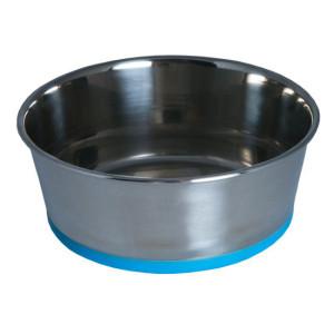 Bowls-Slurp-BOWL-B-Turquoise