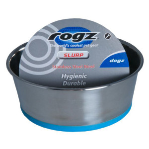 Bowls-Slurp-BOWL-B-Turquoise-Packaging