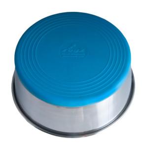 Bowls-Slurp-BOWL-B-Blue-Reverse
