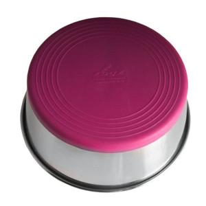 Bowls-Slurp-BOWL-K-Pink-Reverse