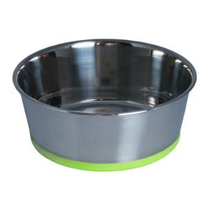 Bowls-Slurp-BOWL-L-Lime