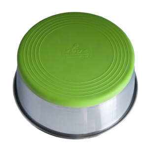 Bowls-Slurp-BOWL-L-Lime-Reverse