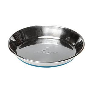 Bowls-Anchovy-CBOWL-B-Blue