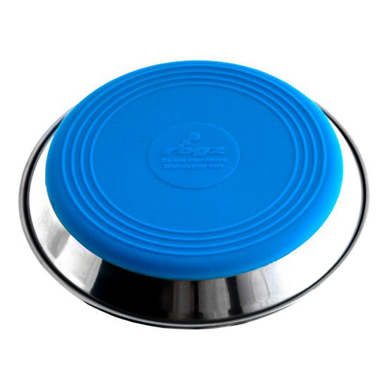 Bowls-Anchovy-CBOWL-B-Blue-Reverse