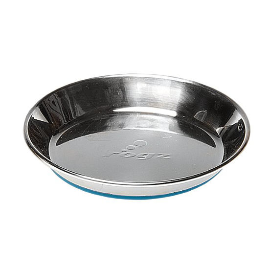Bowls-Anchovy-CBOWL-B-Blue
