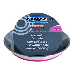 Bowls-Anchovy-CBOWL-K-Pink-Packaging