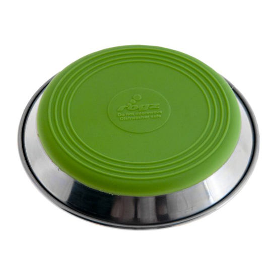 Bowls-Anchovy-CBOWL-L-Lime-Reverse