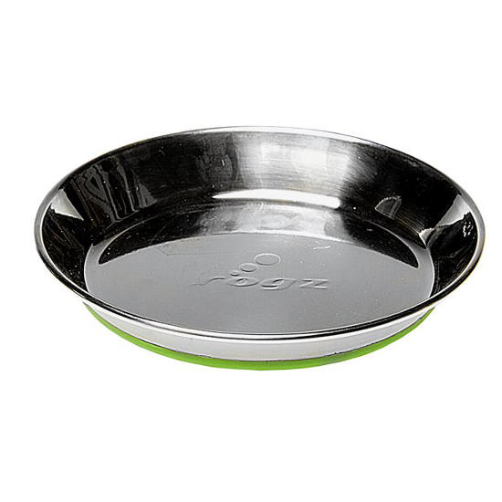 Bowls-Anchovy-CBOWL-L-Lime