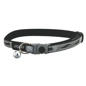 Collar-Breakaway-Buckle-NightCat-CB08-A