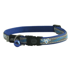 Collar-Breakaway-Buckle-NightCat-CB08-B