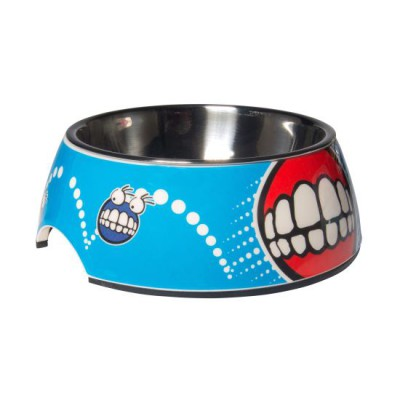 Dogs-Bowls-Bubble-Bowl-BX-Comic