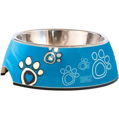 Dogs-Bowls-Bubble-Bowl-CG-TurquoisePaw-1