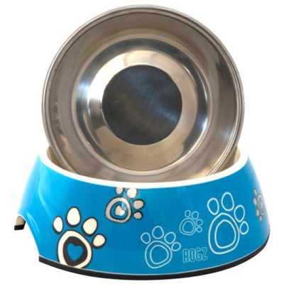 Dogs-Bowls-Bubble-Bowl-CG-TurquoisePaw-2