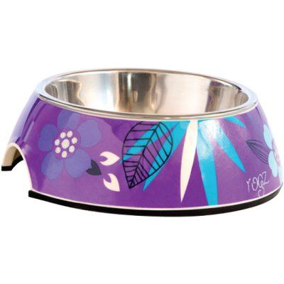Dogs-Bowls-Bubble-Bowl-CH-PurpleForest-1