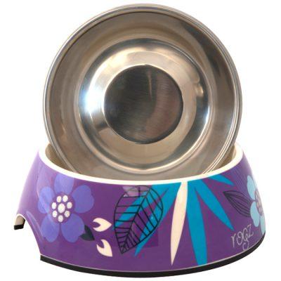 Dogs-Bowls-Bubble-Bowl-CH-PurpleForest-2