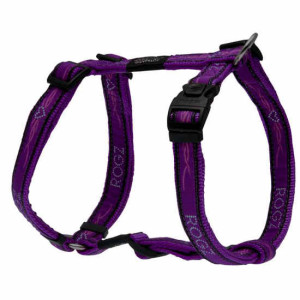 H-Harness-Cool-Graphics-SJ-BJ-Purple