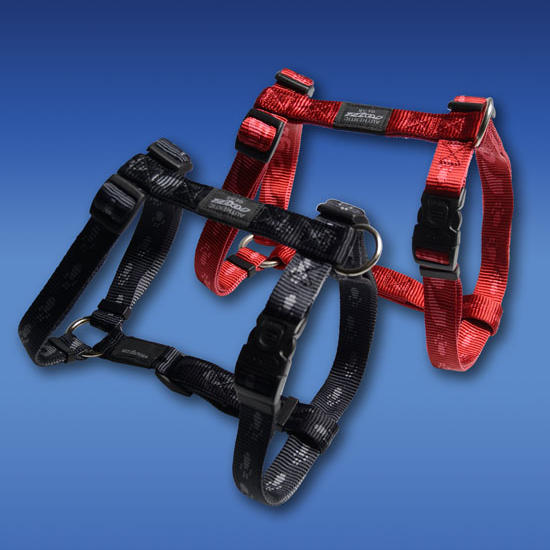 H-Harness-Soft-Webbing-SJ-Glory