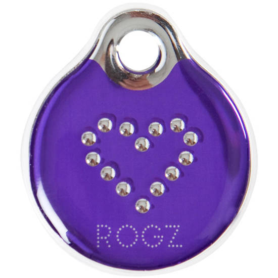 ID-Tag-Instant-IDR-BJ-Purple-Chrome-Front