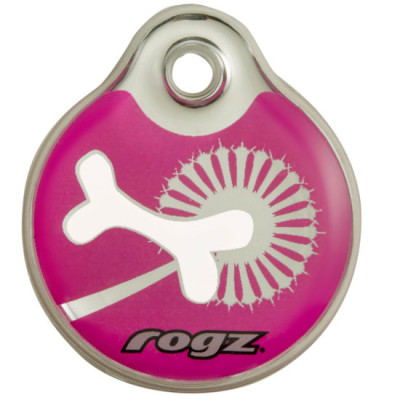 ID-Tag-Instant-IDR-BN-Pink-Bone-Front