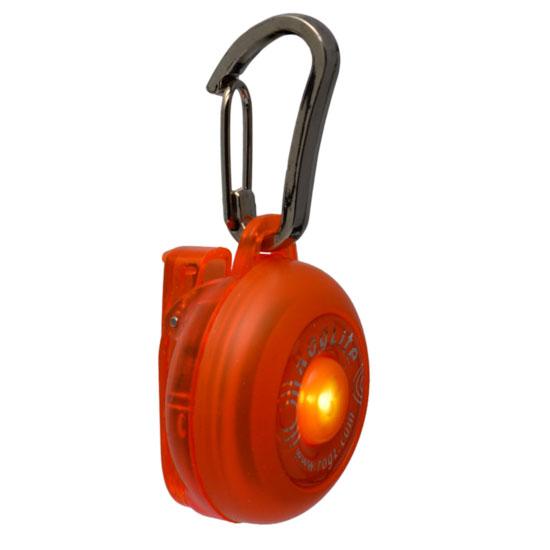 ID-Tag-Roglite-IDL02-D-Orange-Angle