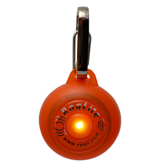 ID-Tag-Roglite-IDL02-D-Orange