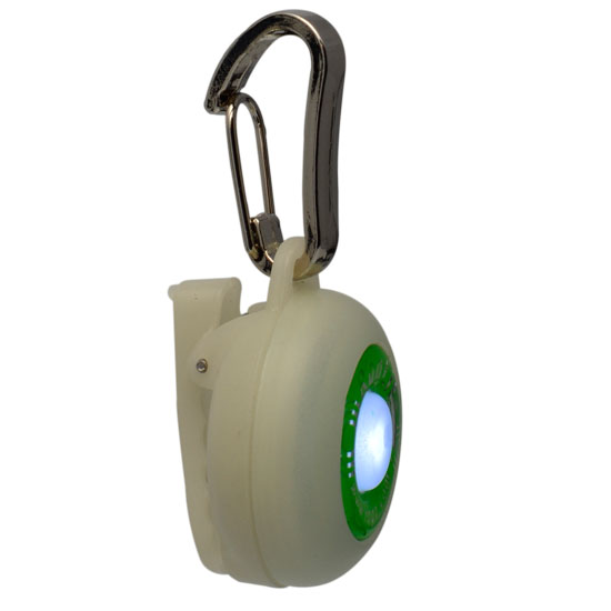 ID-Tag-Roglite-IDL02-L-Glow-Angle