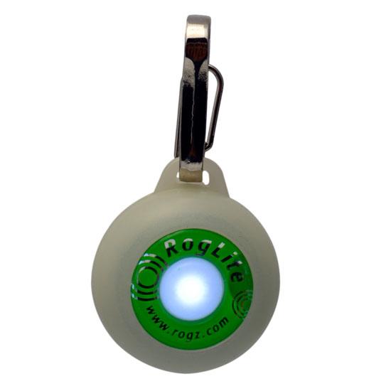 ID-Tag-Roglite-IDL02-L-Glow