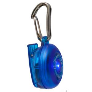 ID-Tag-Roglite-IDL02-B-Blue-Angle