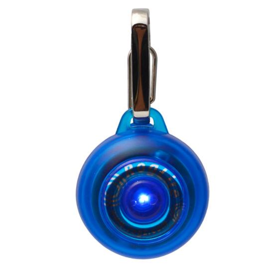 ID-Tag-Roglite-IDL02-B-Blue